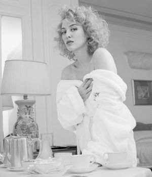 Virginia Madsen, 1993 by